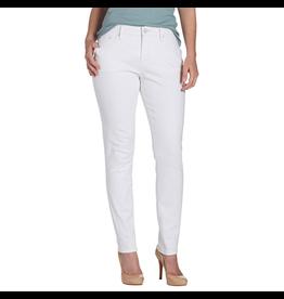 Jag Jeans Jag Jeans Sheridan Skinny Jean Women's