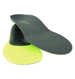 Superfeet Superfeet Carbon Insoles