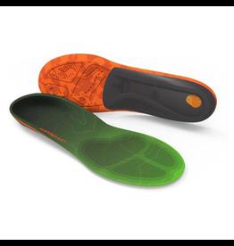 Superfeet Superfeet Trailblazer Comfort Max Insole Men's