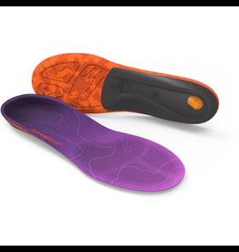Superfeet Superfeet Trailblazer Comfort Max Insole Women's