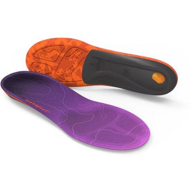 Superfeet Superfeet Trailblazer Comfort Max Insoles Women's