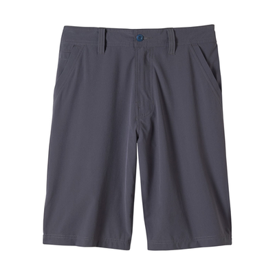 Prana prAna Ansa Short Men's