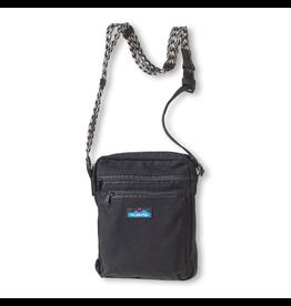 Kavu Kavu Zippit Bag