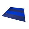 Eno ENO Islander Blanket
