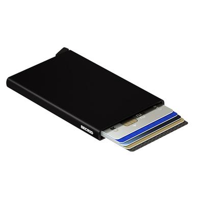 Secrid Secrid Card Protector RFID