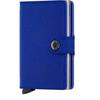 Secrid Secrid Miniwallet Crisple RFID