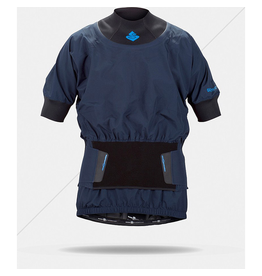 Sweet Protection Sweet Protection Sabrosa Short Sleeve Dry Top