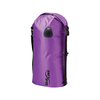 SealLine SealLine Bulkhead Compression Dry Bag 20L