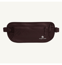 Eagle Creek Eagle Creek Undercover Money Belt DLX