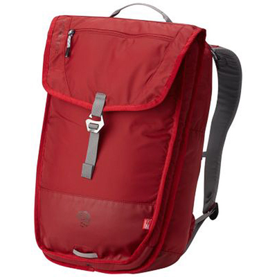 Mountain Hardwear Mountain Hardwear DryCommuter 22L Pack
