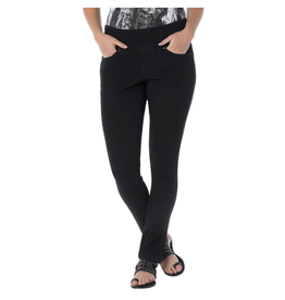 Jag JAG Jeans Nora Skinny Jean Women's
