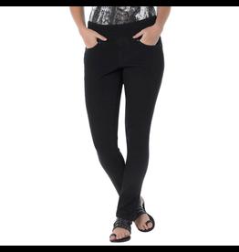 Jag Jeans JAG Jeans Nora Skinny Jean Women's