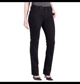 Jag JAG Jeans Portia Straight Jean Women's