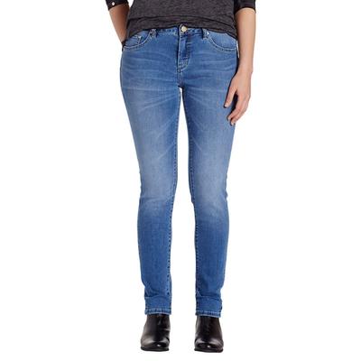 Jag JAG Jeans Sheridan Skinny Jean Women's