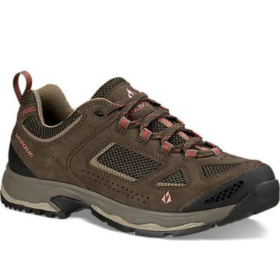 Vasque Vasque Breeze Low III GTX Hiking Shoe Men's