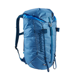 Patagonia Patagonia Ascensionist Pack 30L