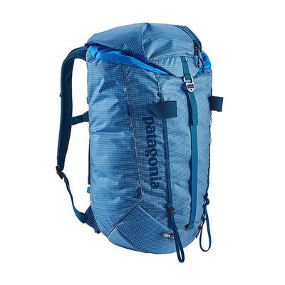 Patagonia Patagonia Ascensionist Pack 30L
