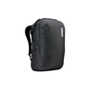 Thule Thule Subterra Travel Backpack
