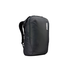 Thule Thule Subterra Travel Backpack
