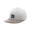 Ten Tree Ten Tree Jackpine Hat