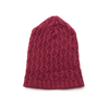 Ten Tree Ten Tree Tulip Beanie