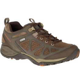 Merrell Merrell Siren Sport Q2 Waterproof Low Hiking Shoe Women's