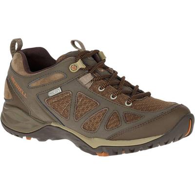 Merrell Merrell Siren Sport Q2 Waterproof Low Hiking Shoe Women's