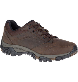 Merrell Merrell Moab Adventure Lace Shoe Men's