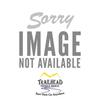 FIG FIG Pailin L/S Top Women's