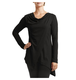 FIG FIG Pailin L/S Top Women's