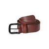 Prana prAna Belt Men's