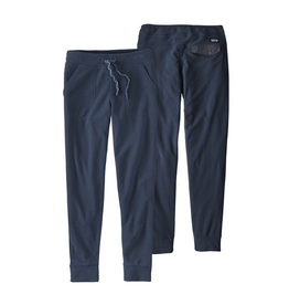 Patagonia Patagonia Snap-T Pants Women's (Discontinued)