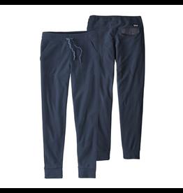 Patagonia Patagonia Snap-T Pants Women's (Discontinued)