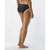 TYR TYR Lula Bikini Bottom Women's
