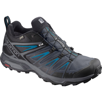 Salomon Salomon X Ultra 3 GTX Low Hiking Shoe Men's