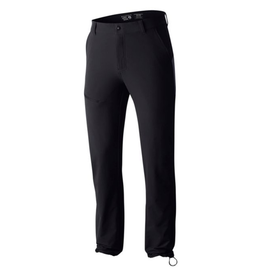 Mountain Hardwear Mountain Hardwear Chockstone 24/7 Pant Men's