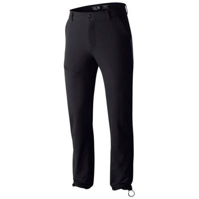 Mountain Hardwear Mountain Hardwear Chockstone 24/7 Pant Men's