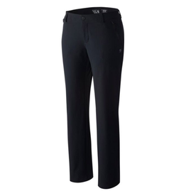 Mountain Hardwear Mountain Hardwear Chockstone 24/7 Pant Women's