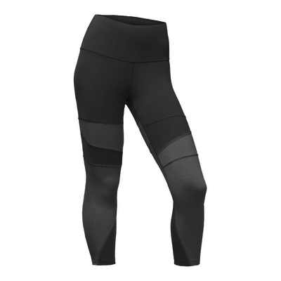 The North Face The North Face Motivation Tight Women's