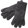 Auclair Auclair Raggwool Glove Men's