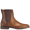 Timberland Timberland Somers Falls Chelsea Boot Women's