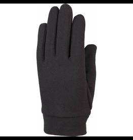 Auclair Auclair Fleece Liner Glove Men's