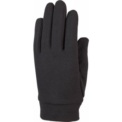 Auclair Auclair Fleece Liner Glove Men's