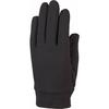 Auclair Auclair Fleece Liner Glove Women's