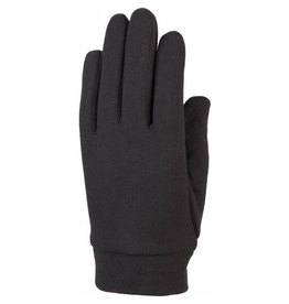 Auclair Auclair Fleece Liner Glove Women's