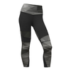 The North Face The North Face Motivation Printed Tights Women's