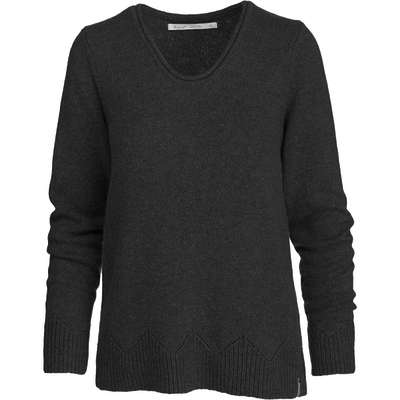 Woolrich Woolrich Maple Way Crew Sweater Women's