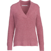Woolrich Woolrich Maple Way V-Neck Sweater Women's