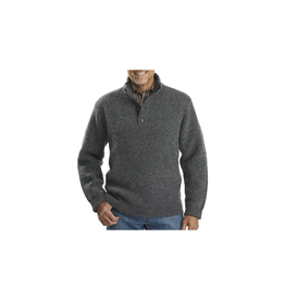 Woolrich Woolrich The Woolrich Sweater Men's