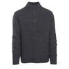 Woolrich Woolrich The Woolrich Sweater Men's